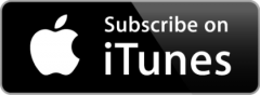 subscribe_on_itunes_badge-420x153.png