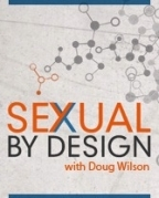 Sexual by Design