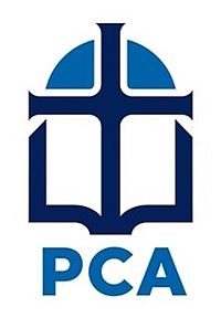 Presbyterian_Church_in_America_logo.jpeg-200x288.jpeg